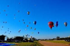 campeonato-mundial-de-balonismo-blog-balonismo