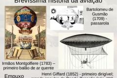 historia-do-balonismo-blog-balonismo